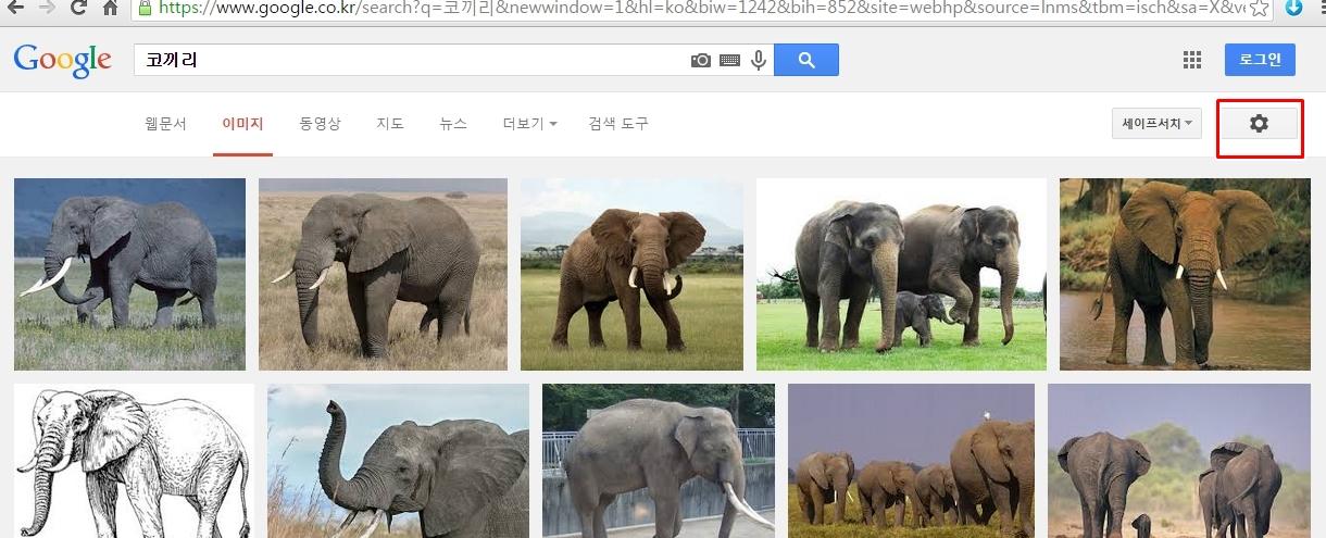 블로그 구글 이미지1.jpg